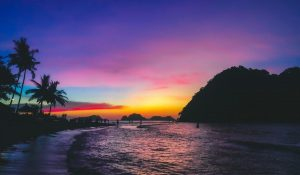 The Philippines Will Be a 'Rising Star in Travel' According to Forbes