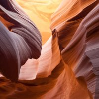 antelope-canyon-1128815_1280