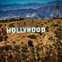 hollywood-sign-1598473_640