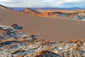 BEST things to do in the Atacama with and without a tour