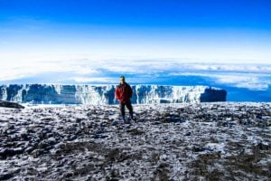 Climbing Kilimanjaro Cost and Complete Guide