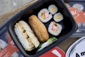 AirAsia reveals latest Santan menu