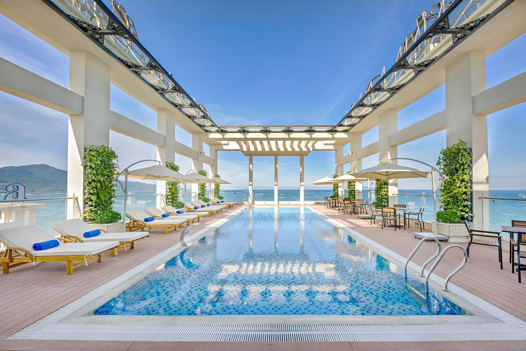 The Ultimate List of the Best Hotels in Da Nang, Vietnam