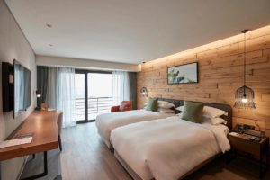 Top 10 Best Seoul Hotels for 2019 (With Rates)
