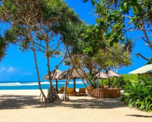 Nusa Dua Bucket List: 15 Best Things to do in Nusa Dua, Bali, Indonesia