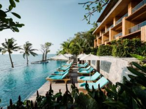 Top 10 Best Pattaya Hotels for 2019 (With Rates)