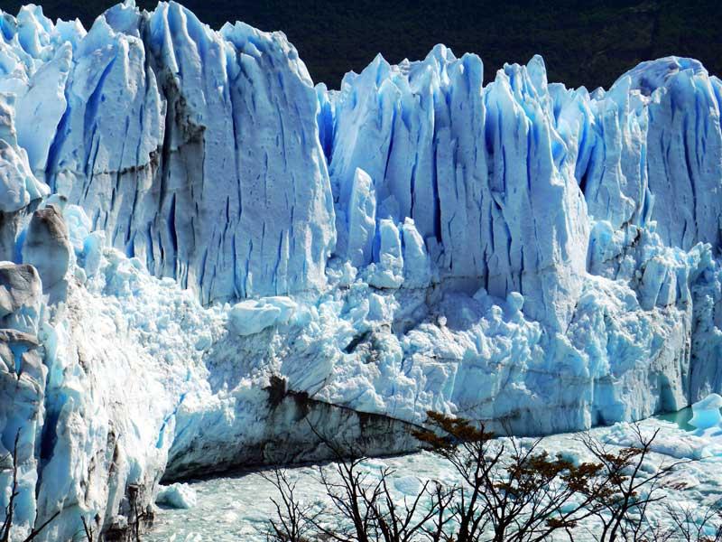 Perito Moreno Glacier – the Ultimate Visitor's Guide.