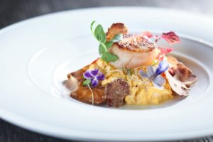 White Truffles: The Taste of Luxury At Cucina Hong Kong