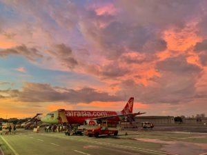 AirAsia announces BIG Sale; 6M promo seats up for grabs