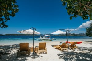Club Paradise Palawan: Exclusive Rustic Charm meets Unparalleled Customer Experience