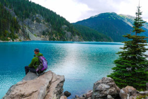 Best Hikes in Vancouver – the Ultimate Guide