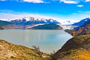 The complete guide to hiking in Torres del Paine, Chile