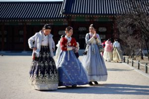 South Korea announces 3 ways on how to go to Korea visa-free