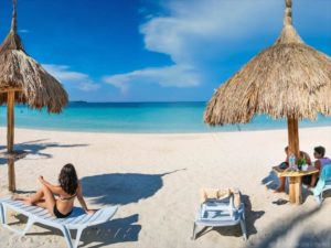 Top 10 Best Beach Resorts in Bantayan Island, Cebu