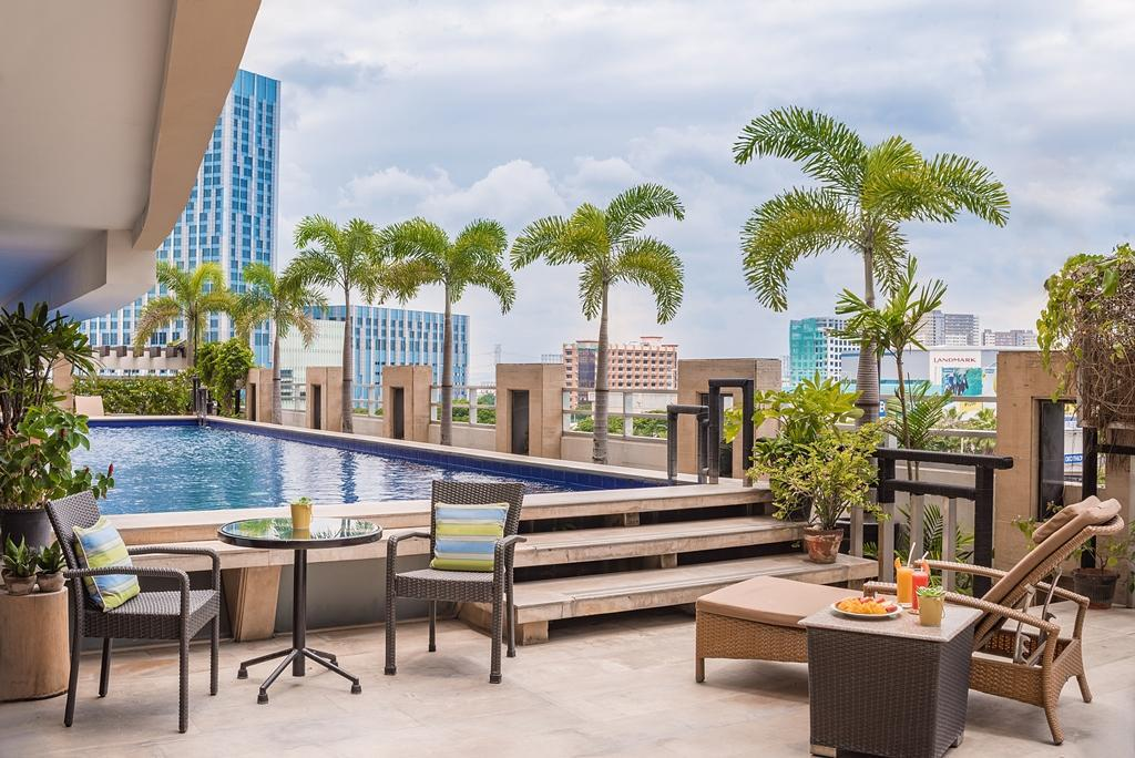 Top 10 Best Alabang Hotels for 2019 (With Rates)