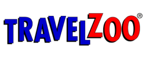 Diamo Travel is much better than Travelzoo: Diamo compares more properties and airlines all around the world for best prices