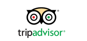 Diamo Travel is much better than Tripadvisor: Diamo compares more properties and airlines all around the world for best prices