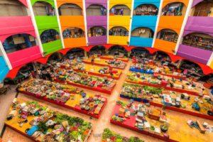 Kelantan Bucket List: 13 Best Things To Do In Kelantan, Malaysia