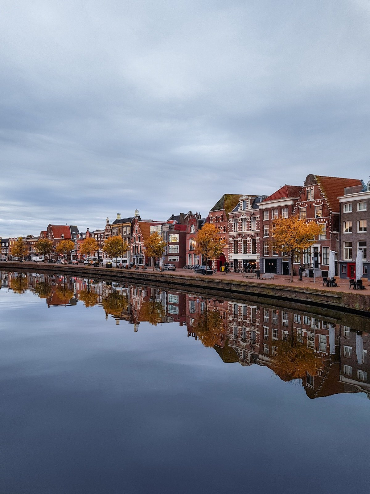 3 Cities Outside of Amsterdam to Visit in the Netherlands