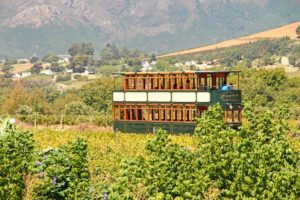 Best things to do in Franschhoek, South Africa