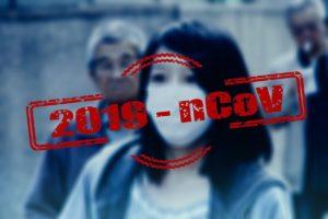 DOT Urges to Take Necessary Measures vs. 2019-nCoV Novel Coronavirus