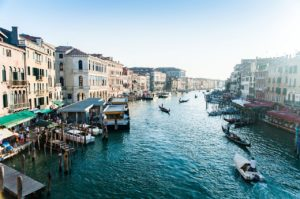 The Ultimate List of the Best Hotels in Veneto, Italy