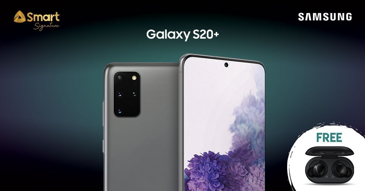 Smart Unveils Offers For Samsung Galaxy S20 Series, Galaxy Z-Flip With Signature Plans: What You Need to Know