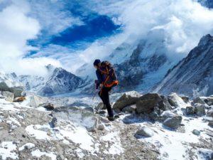 Everest Base Camp Trek Cost – Detailed Breakdown