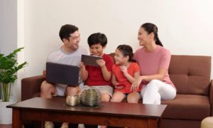 COVID-19: Here are your top online resources while working or studying at home