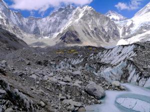 Everest Base Camp Trek Complete Guide