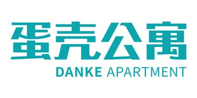 Danke Announces Investment and Cooperation Agreements with Local Government in China