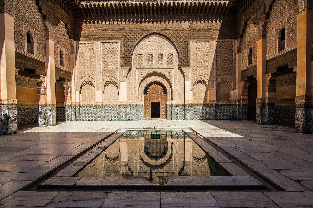 Marrakesh Bucket List: Top 15 Best Things to Do in Marrakesh, Morocco