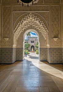 Casablanca Bucket List: 15 Best Things to Do in Casablanca, Morocco