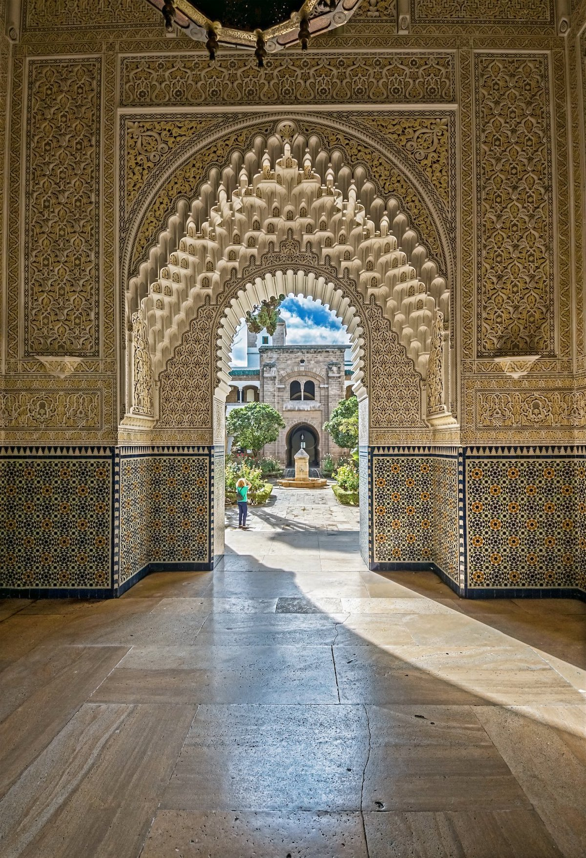 Casablanca Bucket List: 15 Best Things to Do in Casablanca, Morocco
