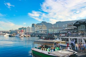 17 Must-see places in Cape Town for first-timers