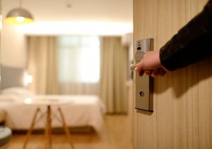 Department of Tourism Issues Guidelines Defining New Normal For Accommodation Establishments
