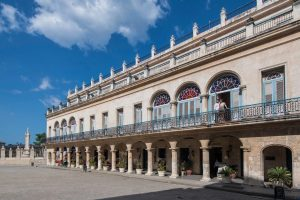 The Top 15 Best Havana Hotels for 2020 (With Rates + Photos)