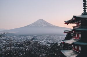 Fact check: Japan will not subsidize your travel expenses if you visit
