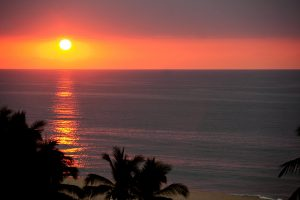 Five Reasons Why San Pancho is Every Millennial's Ideal Vacation Destination