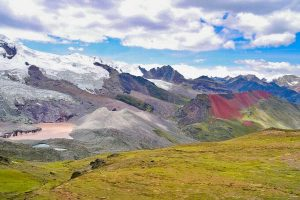 Ausangate trek and Rainbow Mountain – the complete guide