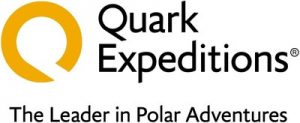 Quark Expeditions launches game-changing polar vessel Ultramarine