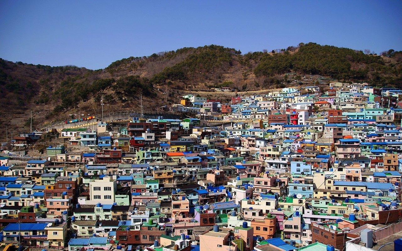 Busan Bucket List: Top 15 Best Things to Do in Busan, South Korea