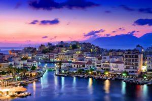 Crete Bucket List: Top 15 Best Things to Do in Crete, Greece