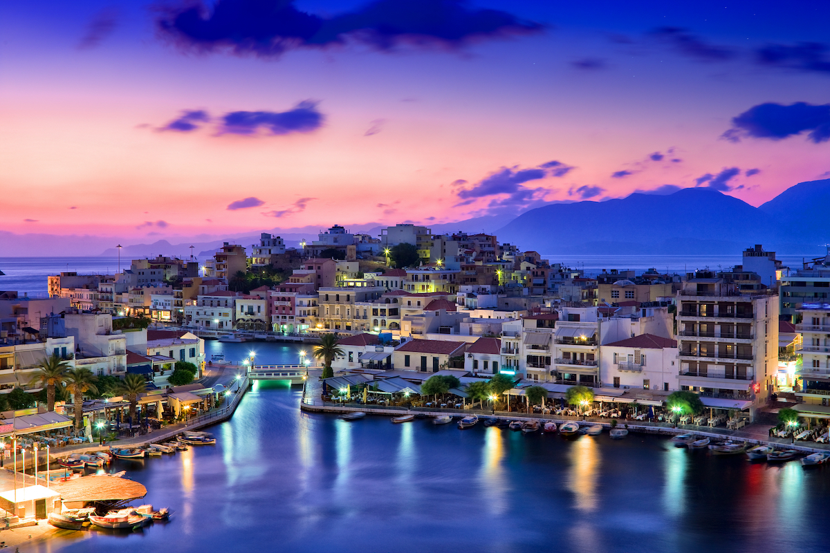 Crete Bucket List: Top 15 Best Things to Do in Crete, Greece