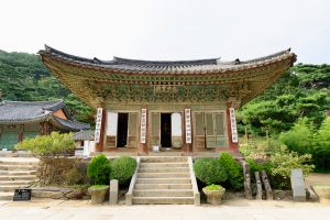 Incheon Bucket List: Top 15 Best Things to Do In Incheon, South Korea