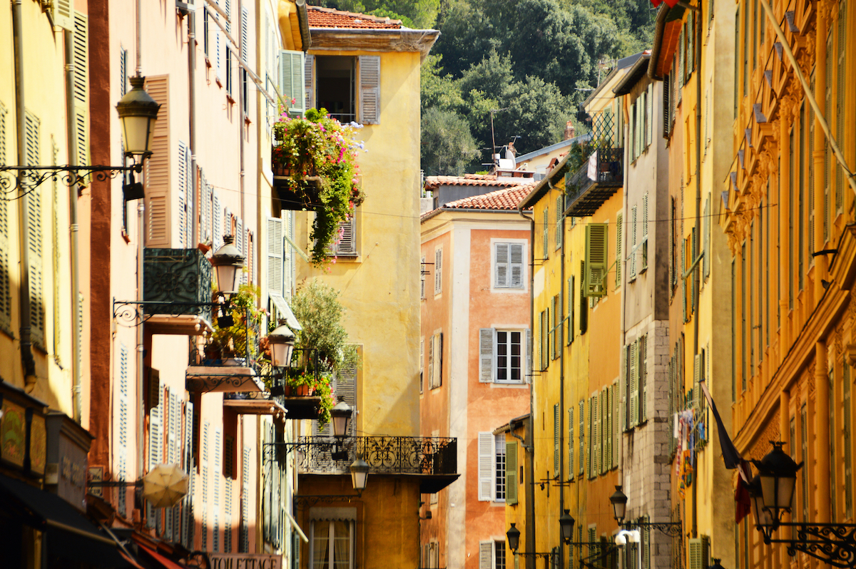 Nice Bucket List: Top 15 Best Things to Do in Nice, France