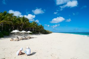 Anguilla Bucket List: Top 15 Best Things to Do in Anguilla