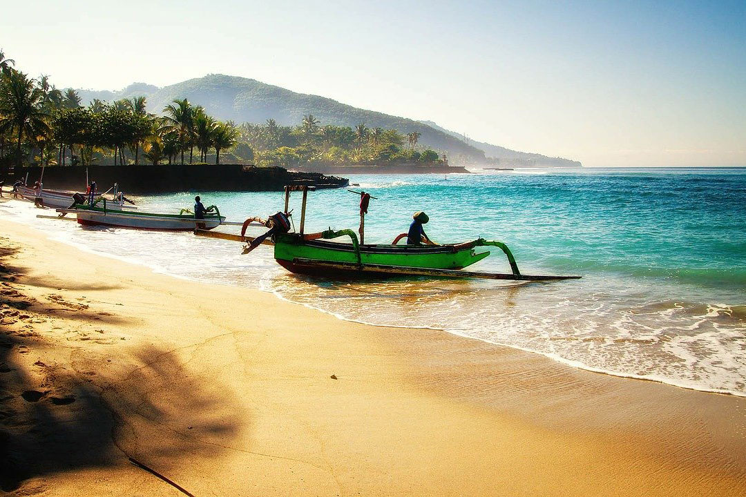 Diving in Bali, a Complete Guide