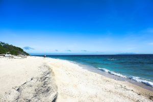 15 Of The Best Beaches in Bohol (Photos + How to Get There)