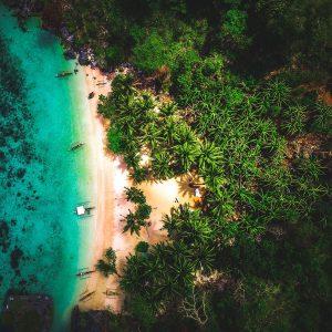 10 Most Beautiful Airbnbs in Coron Palawan